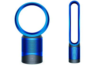 Dyson Hair Dryer Launch dyson launches cool link air purifier supersonic hair dryer and cord free vacuum in india