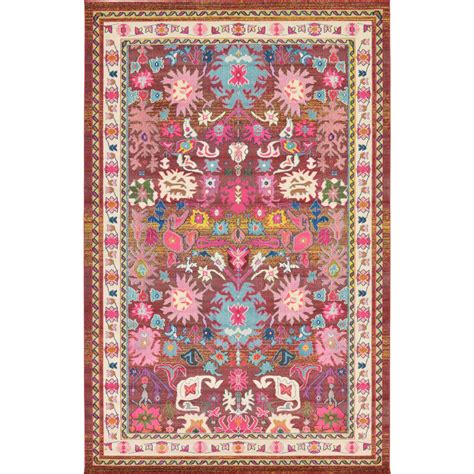 10 X 16 Area Rug by 10 X 16 Area Rug Images