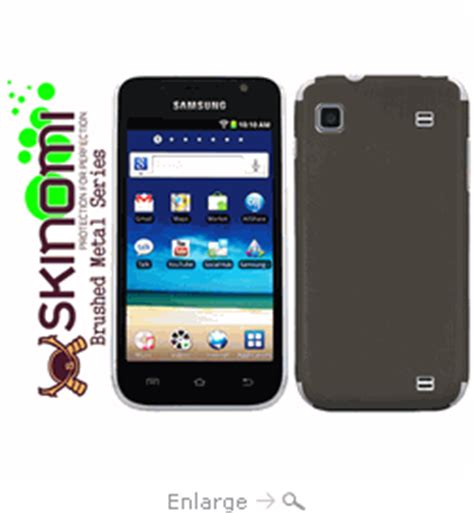 android mp3 player skinomi techskin samsung galaxy 4 0 android mp3 player brushed steel skin protector