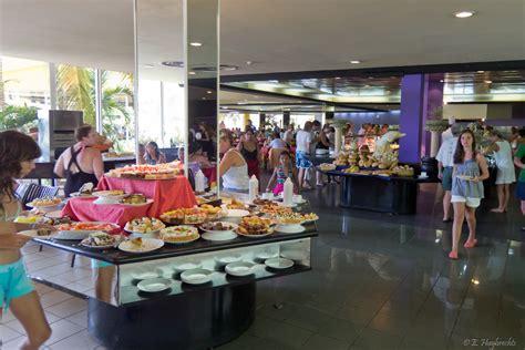 hotel buffet buffet 183 hotel w hotel buffet toupeenseen部落格