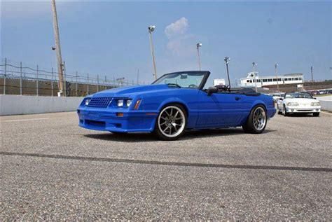 89 mustang specs 89 ford mustang 5 0 specs car autos gallery
