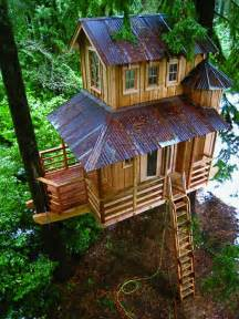 coolest treehouses amazing cool tree house ideas home design