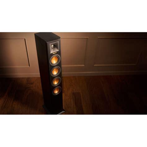 klipsch wireless rp wf speaker pair  rp hub hd