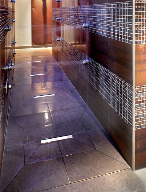 piatto doccia piastrellato piatto doccia piastrellato riolito neo riofino