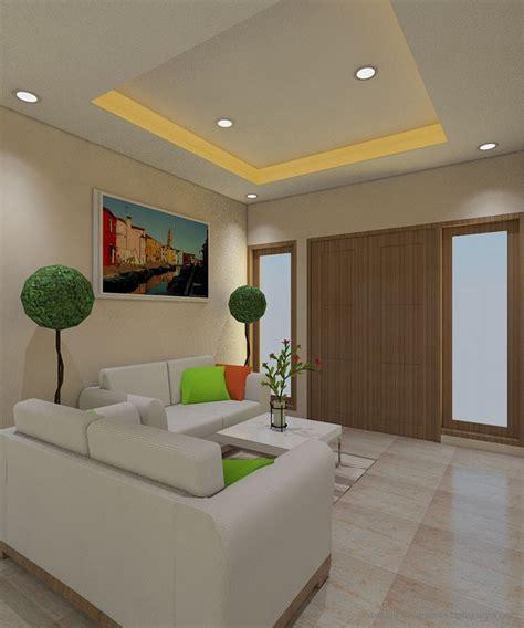 desain interior rumah impian tips memilih jasa desain interior rumah terbaik rumah impian