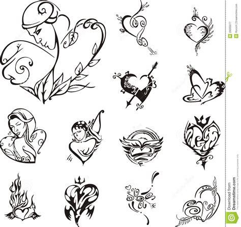 fiori stilizzati per tatuaggi immagini tatuaggi fiori stilizzati tatuaggi immagini