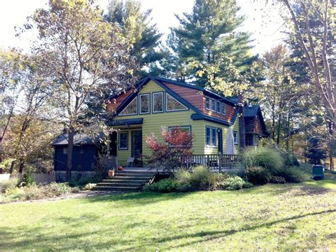 Hudson Valley Cabin Rentals by New Paltz Vacation Rental Vrbo 111342 4 Br Hudson