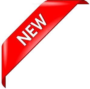 Buy New New Buy Gentex Corp Gntx Theextraincome