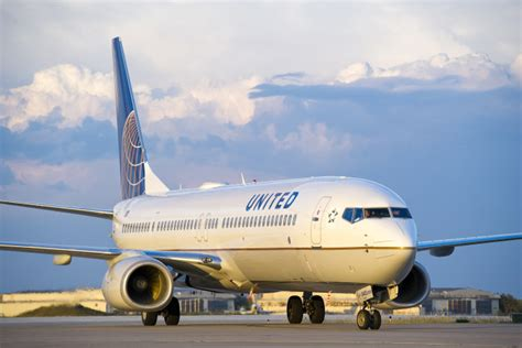 united cargo and lufthansa cargo sign joint venture agreement air cargo week