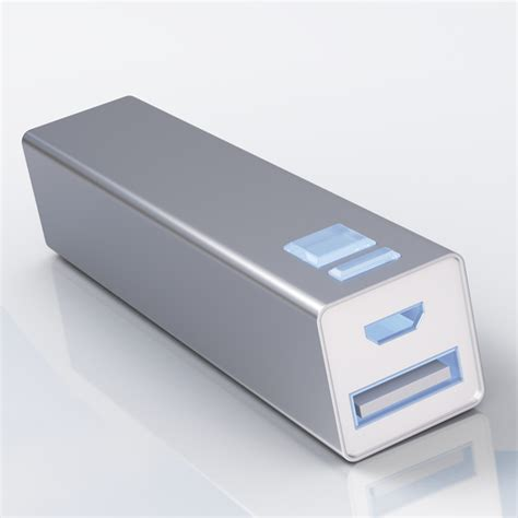 Power Bank Unique 11000mah tech power 2200 mah power bank silver unique gifts zavvi