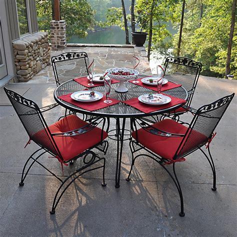 Cast Iron Patio Tables Cast Iron Patio Furniture Paint Jacshootblog Furnitures Trends Cast Iron Patio Furniture