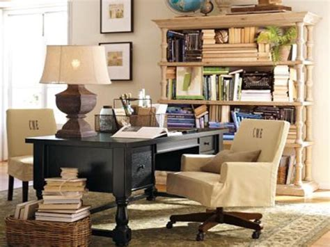 simple home office desk ideas beautiful homes design