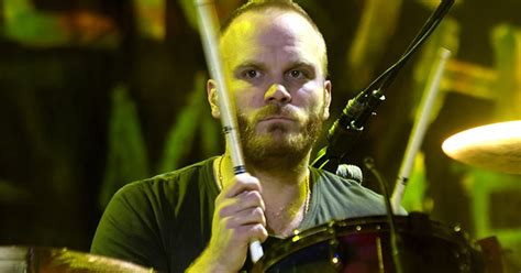 coldplay drummer coldplay drummer to appear on game of thrones rolling