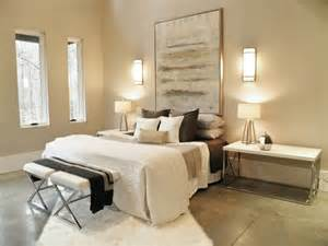 Home Bedroom Atlanta Ga Home Staging Consultant Real Estate Stagers