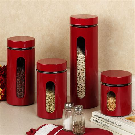 Western Kitchen Canister Sets 100 Western Kitchen Canister Set Ceramic Western