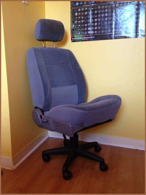 Cheap Computer Chairs Design Ideas The 25 Best Cheap Computer Chairs Ideas On Cheap Office Desks White Desktop Pc And
