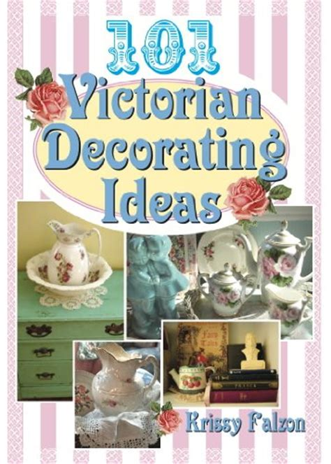 victorian home decor catalog romantic decorating ideas romantic decorating cabin