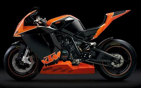 Ktm Sports Bikes Johnson Lifts Launches New Elevators For Indian Sports