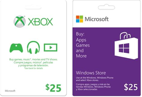Best Buy Google Play Store Gift Card - buy a touchscreen windows pc get 25 in windows store credit liliputing