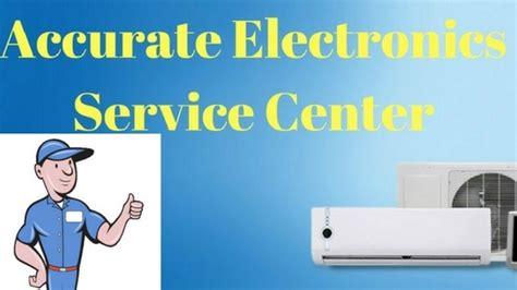 Hair Dryer Service Center In Delhi home appliance elect west delhi televisions tagore garden