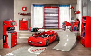 car beds for boys room designs bedroom design ideas