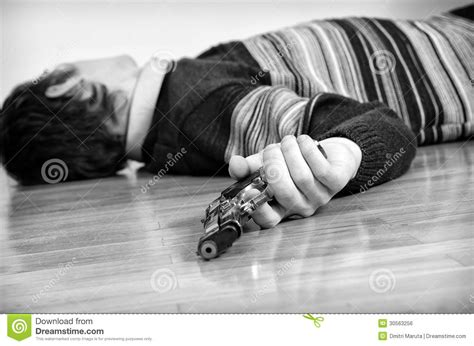 Laying On The Floor by Laying On The Floor Royalty Free Stock Image Image