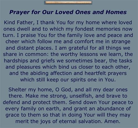 prayer comfort bereaved family 17 best images about prayers on pinterest stormie