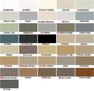mapei grout color chart colored caulk ultra performance caulk colorfast