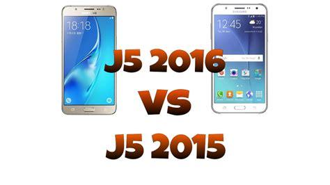 Harga Samsung J7 J5 J3 harga samsung j7 j5 j3 mobil you
