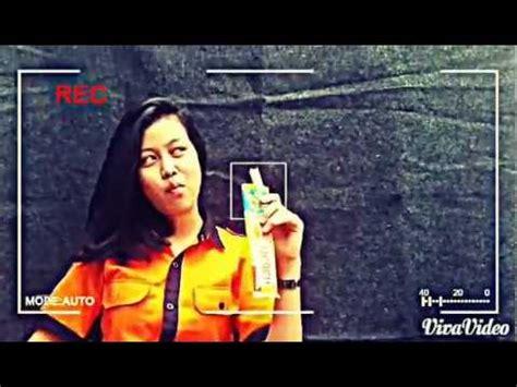 film terbaru anak multimedia smk negeri 2 sang iklan komersial ukk smk multimedia 2014 doovi