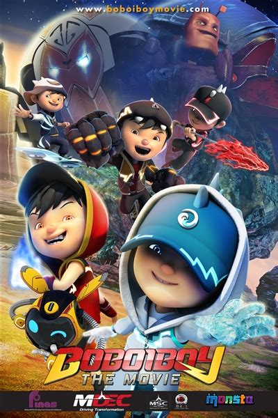 film action indonesia vs malaysia nonton film boboiboy the movie subtitle indonesia