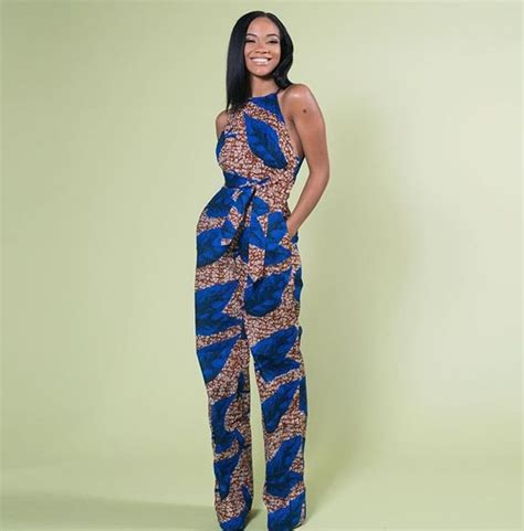 fashionable african dresses and suites 25 best ideas about african style on pinterest african