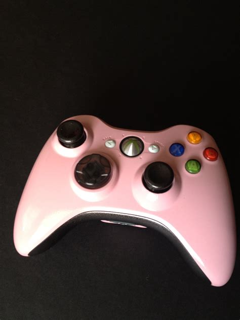 Painting Xbox Controller by Pin By Laureen Ridgway On Custom Painted Controllers By