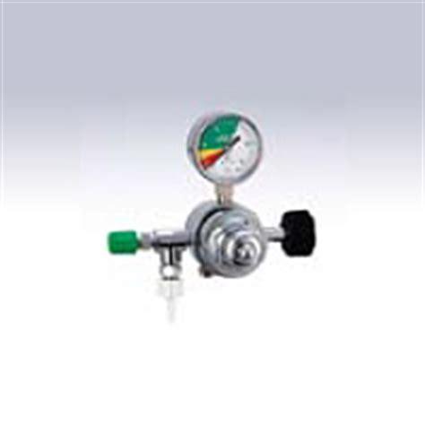 Regulator Oxygen Sharp Ps 302 Sharp Regulator Oxygen Ps 302 anesthesia sharp japan oxygen regulator sharp