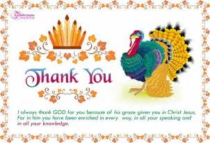 Happy Thanksgiving Greetings Quotes The Biggest Poetry And Wishes Website Of The World