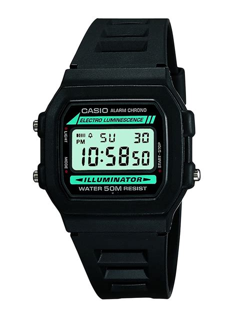 casio digitale casio digital illuminator www imgkid the