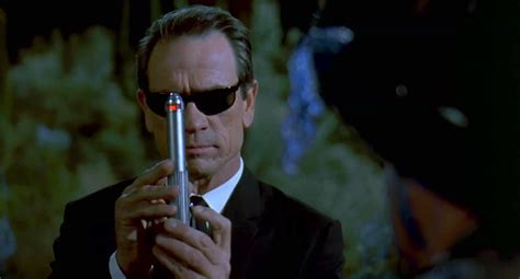 men in black 1997 quotes imdb see the customer inside the idiot with compassion target