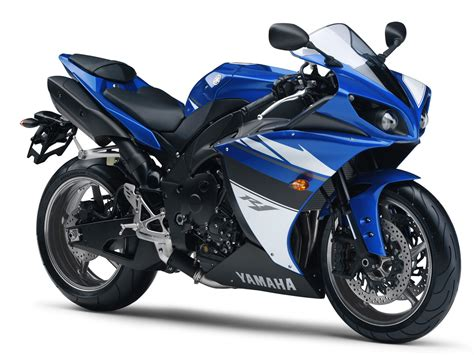 on motor bikes motorbikes to release in india in 2012 gears