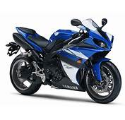 Motorbikes To Release In India 2012  GEARS