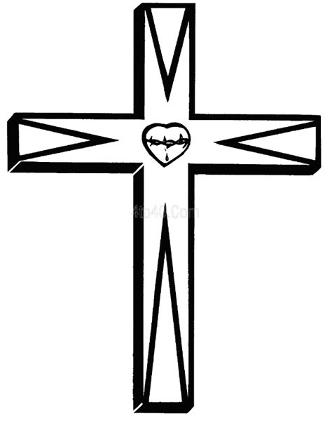 easter cross coloring book easter cross coloring pages