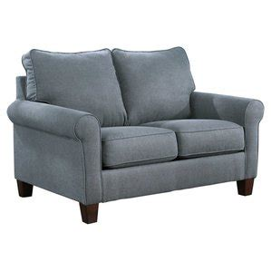 emmons sleeper sofa by andover mills sofa beds sleeper sofas you ll