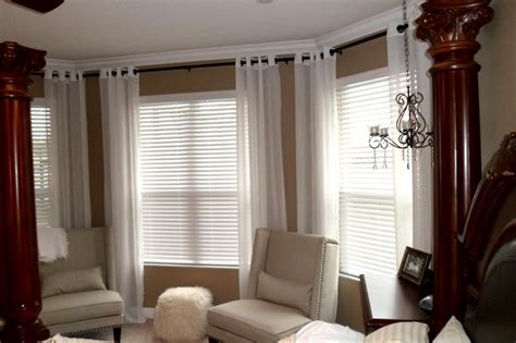 corner window curtain rod set corner window curtain rod enchanting corner window curtain