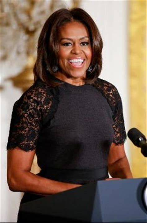 biography michelle obama michelle obama net worth 2018 amazing facts you need to know
