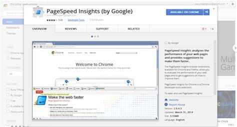 cara membuat wordpress mobile friendly cara membuat template blog seo mobile friendly belajar