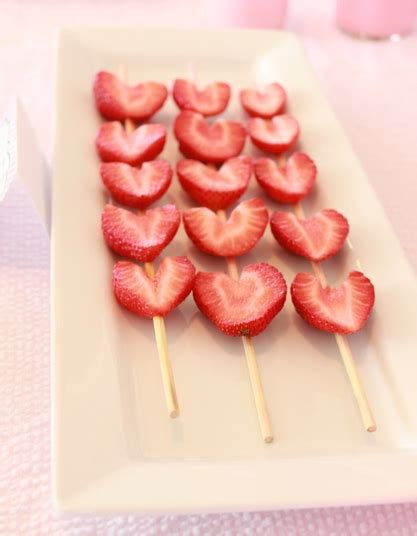 s day snack ideas uploaded by user