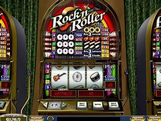 swinging bells slot machine play rock n roller slots at slots heaven 400 bonus
