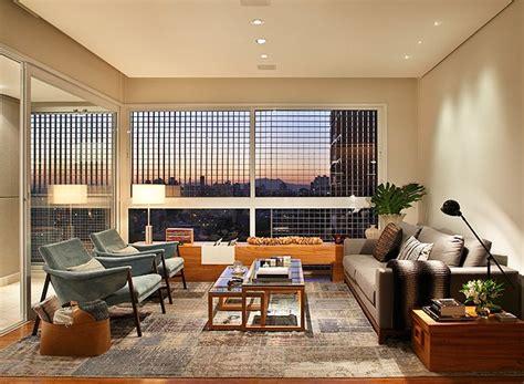 decorar sala virtual estilo de vida do morador define visual do apartamento