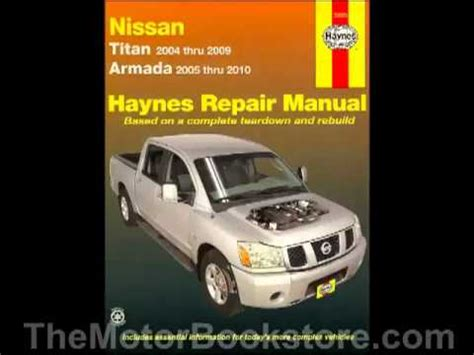 Renault Grand Scenic Turbo Replacement Free Renault Scenic 2 Repair Manual Grand Scenic Haynes