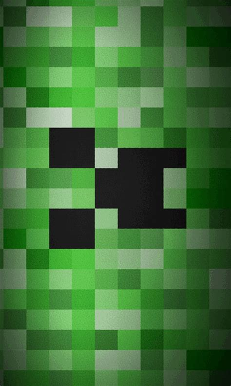 minecraft background  android phones apk