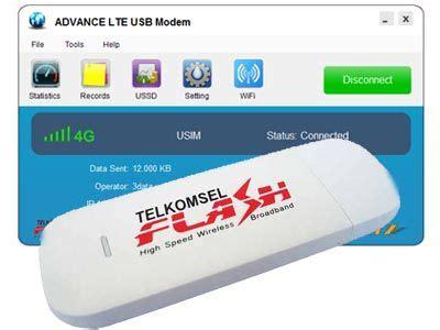 Merk Hp Vivo Yang Sudah 4g advance dt 100 modem 4g murah rp 300 ribuan ponsel 4g